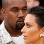 Francia: Detienen a chofer de Kim Kardashian por robo de joyas (VIDEO)