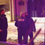 Policía eleva a seis el número de muertos en ataque a mezquita de Quebec