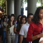 OIT preocupada por perspectivas del mercado laboral en Latinoamérica