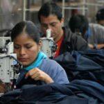 Economía popular y solidaria de Ecuador creó 100,000 empleos el 2016