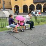 Lima: Temperatura seguirá sobre los 30° C durante la semana