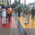 Senamhi anticipa intenso calor esta semana en Lima tras lluvias