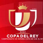 Copa del Rey: Resultados de los octavos de final y los equipos clasificados