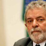 Lava Jato: Ministerio Público rechaza recurso de la defensa de Lula da Silva