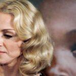Madonna desmiente que vaya a adoptar dos niños en Malaui