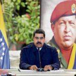 Nicolás Maduro dará mensaje de su gestión del 2016 ante Tribunal Supremo