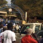 Ataque suicida contra un cuartel mata a más de 47 personas en Mali