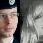 EEUU: Obama conmuta pena a Chelsea Manning del caso Wikileaks