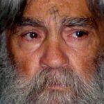 EEUU: Charles Manson es trasladado de prisión a un hospital de California