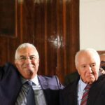 Gobierno de Portugal decreta tres días de luto nacional por muerte de Soares