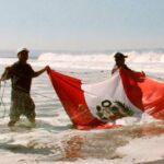 El gobierno peruano conmemora la sentencia limítrofe de La Haya