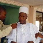 Nigeria: A los 93 años murió hombre que se casó 86 veces y tuvo 170 hijos (VIDEO)