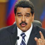 Venezuela: Oposición abandona definitivamente el diálogo con el gobierno