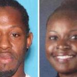 EEUU: Capturan a sospechoso de matar a ex novia y a mujer policía (VIDEO)