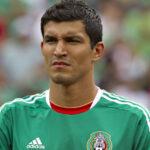 FBC Melgar refuerza su zaga con mundialista mexicano 'Maza' Rodríguez