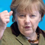 Alemania: Merkel se lanzará a la reelección el próximo 24 de septiembre