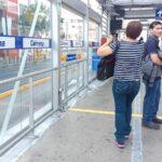 Metropolitano: Nuevos servicios Expresos 6 y 7 atenderán a usuarios de Lima Norte