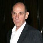 Actor de RoboCop, NCIS: Los Ángeles, Twin Peaks falleció a los 61 años