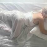 Publican nuevas imágenes de Marilyn Monroe en La comezón del séptimo año
