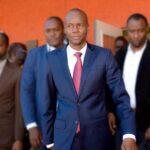 Haití: Jovenel Moise es declarado ganador de las elecciones presidenciales