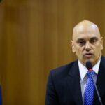 Brasil: Muerte de 33 presos en cárcel es ajuste de cuentas dice ministro