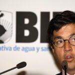 BID: Dólar fuerte y proteccionismo amenazan a economías emergentes