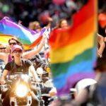 El 82.6% de alemanes apoya el matrimonio homosexual según nuevo sondeo