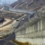Trump insiste en que México reembolsará a EEUU por el muro fronterizo