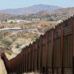 EEUU: Congreso avanza en la construcción de muro fronterizo con México (VIDEO)