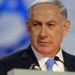 Netanyahu afronta un interrogatorio policial por sospechas de corrupción