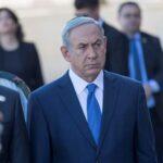 Israel: Fiscalía ve sospechas serias de posibles delitos de Netanyahu