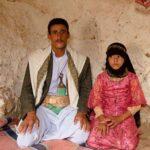 Arabia Saudí: Suspenden matrimonio de niña de 8 años con hombre de 30