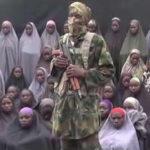 Nigeria: Ejército encontró a una de las niñas secuestradas por Boko Haram