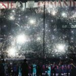 'Noche Blanquiazul' presentará hoy plantel del Alianza Lima 2017