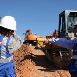 MTC entregará información sobre todas las obras a cargo de Odebrecht