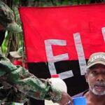 Colombia: Familiares de Odín Sánchez demandan al ELN su liberación