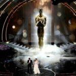 Premios Óscar: Nominados serán anunciados con una nueva modalidad