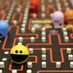 Videojuegos: Muere Masaya Nakamura el 'padre' de Pac-Man