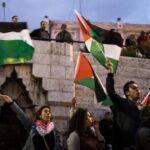 Hamás critica a Facebook por cerrar decenas de páginas de sus seguidores