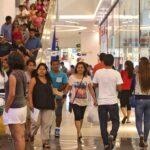 FMI eleva hasta 4.3% crecimiento de la economía peruana en el 2017