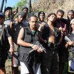 Brasil: Cártel PCC recluta a disidentes de las FARC como sicarios