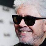 Almodóvar presidirá jurado de próxima edición del Festival de Cannes