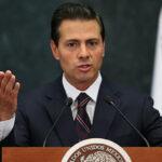 """Mundial 2026: México, EEUU y Canadá están """"profundamente unidos"""" (VIDEO)"""