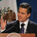 México: Presidente defenderá inmigrantes en diálogo sin confrontación ni sumisión
