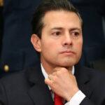 México: Oposición pide a Peña Nieto no viajar a EEUU para hablar con Trump