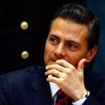 México: Presidente Peña evalúa cancelar cita con Trump por protestas