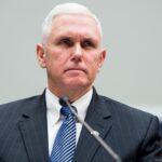 """Pence: Trump emitirá decretos contra """"Obamacare"""" desde primer día en el poder"""