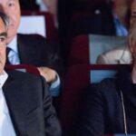 Mujer de conservador Fillon ganó 500,000 euros del erario con empleo ficticio