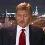 """Rusia: Acusaciones de ciberataques son """"reminiscencias de una caza de brujas"""""""