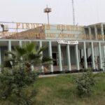 Piedras Gordas: Separan a director de penal por fuga de interno